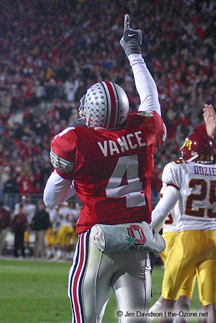knt4Chris-Vance-after-TD-vs-Minnesota-remembering-slain-brother